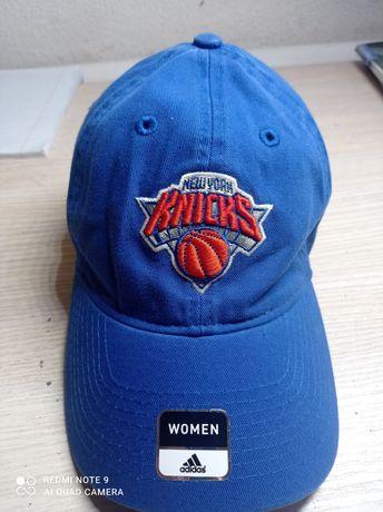 Кепка New York Knicks