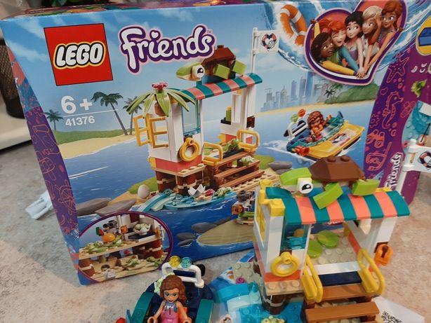 Lego friends 41386