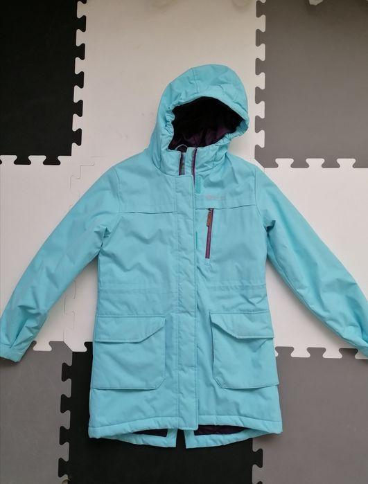 Куртка outventure Херсон - изображение 1