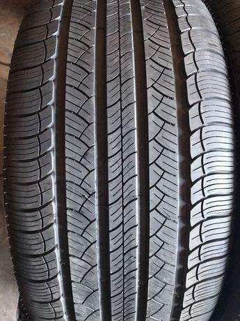 295/40/20+265/45/20 R20 Michelin Latitude Tour HP 4шт новые