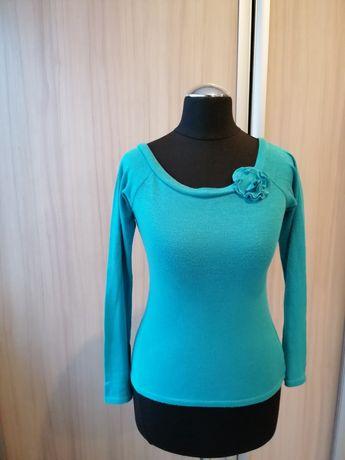 Sweterki 2 sztuki, mohito, orsay