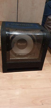 Subwoofer Magnat Subtech 130 (500Wat)