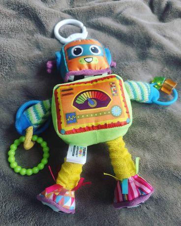 Игрушка подвеска робот lamaze