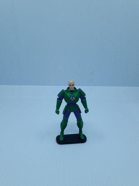 Figurka Lex Luthor DC