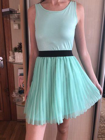 Сукня Н&М, розмір XS