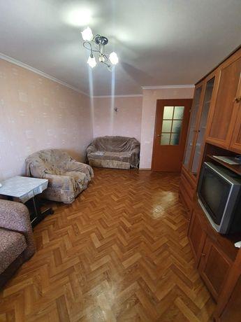 Посуточно 1ком квартира Приморский район (пр Нахимова 126)
