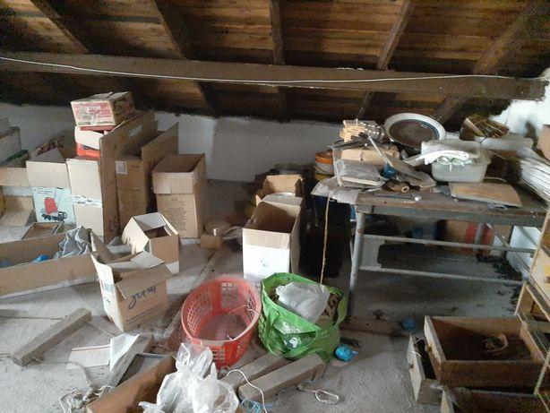 Likwidacja mieszkania Poznań, wywóz mebli, sprzątanie posesji Poznań