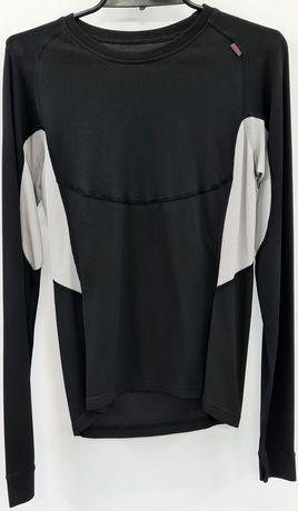 Koszulka termoaktywna SPIUK rozmiar S