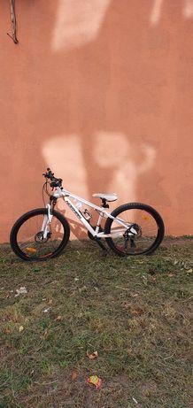 БУ Горный велосипед  Norman