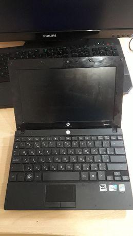 Нетбук HP Mini 5101