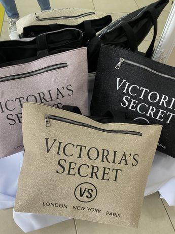 Сумка жіноча сумка женская сумка для спорту