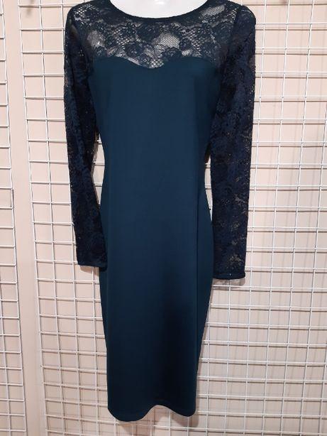 Распродажа Красивое женское платье