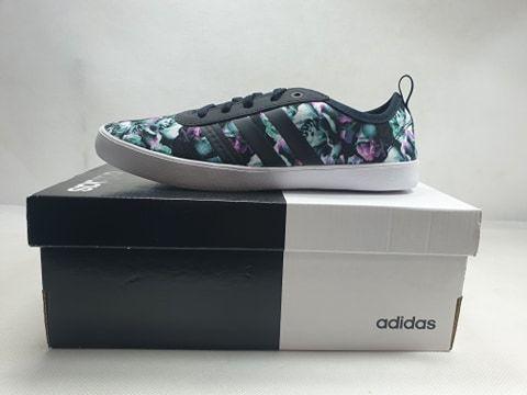 Nowe buty ADIDAS . Lombard Krosno Lewakowskiego