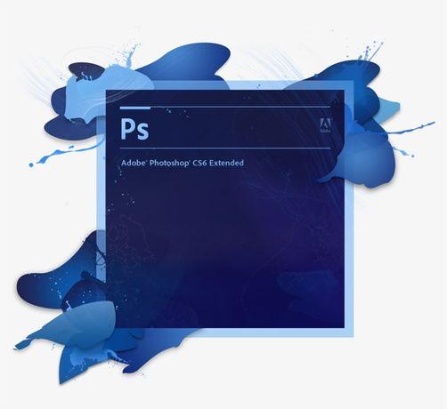Услуги фотошопа ( Photoshop, фотошоп)