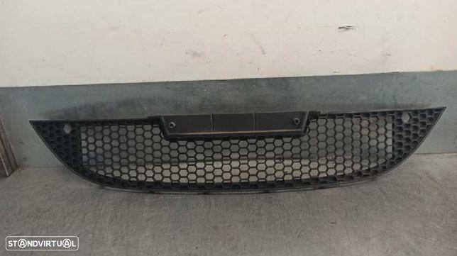1P0853667 Grelha SEAT LEON (1P1) 1.9 TDI BXE
