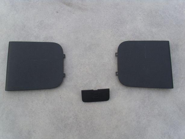 Zaślepka,osłona klapy bagażnika VW Sharan,Seat Alhambra