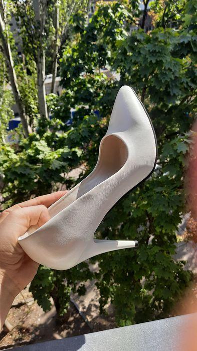 Свадебные туфли ! Николаев - изображение 1