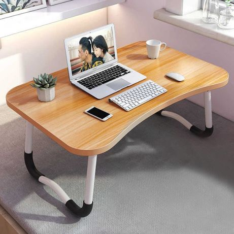Складной столик под планшет,стол для ноутбука,підставка,стіл для ноута