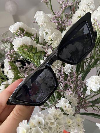 Oculos de sol - novos