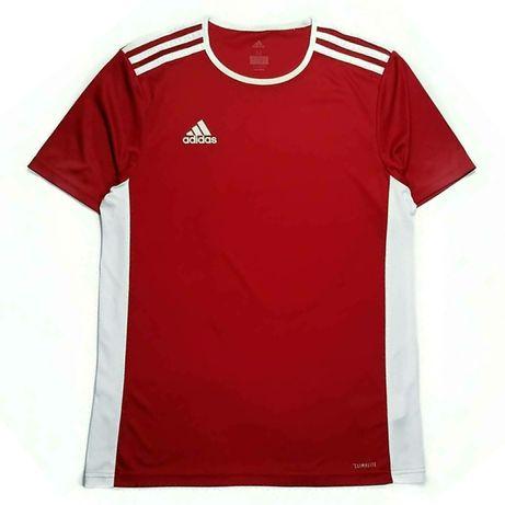 Футболка Adidas Адидас.