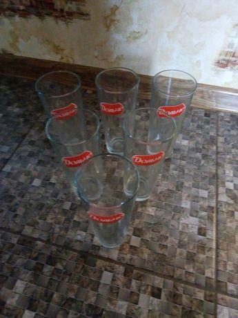 стакан,стаканы,набор стаканов