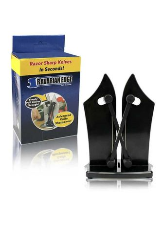 Точилка для кухонных ножей