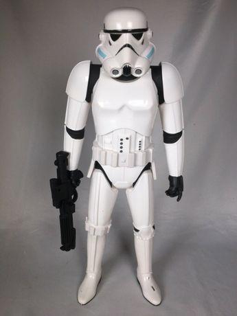 STAR WARS Lucasfilm Ltd Jakks Pacific 2014