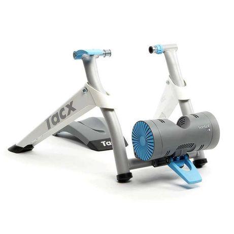 Rolo de treino bicicleta Tacx Vortex