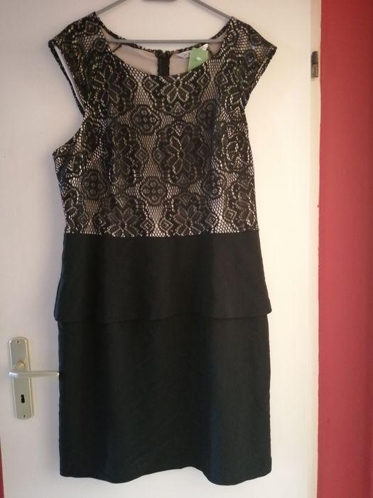 Śliczna sukienka Wrocław - image 1