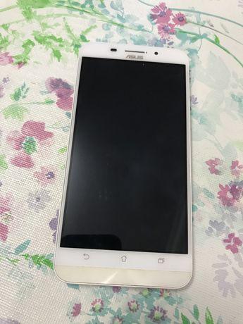 Asus Zenfone Max ZC550KL c/ capa original-dual sim