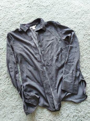 Koszule damskie rozmiar S
