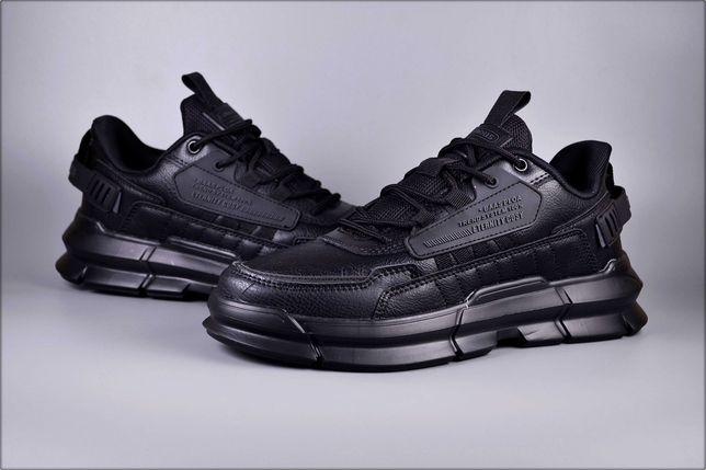 Мужские кроссовки New X 3.0, Осенняя обувь