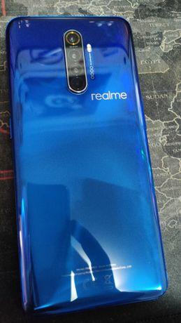 Realme X2 Pro 8gb/128gb Azul