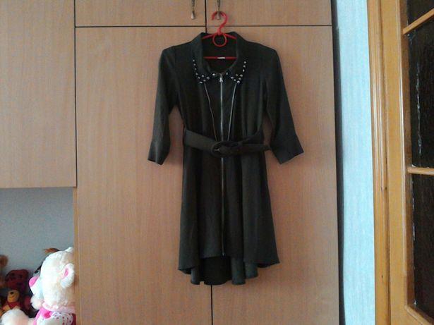 Продажа подросткового нарядного вечернего платья