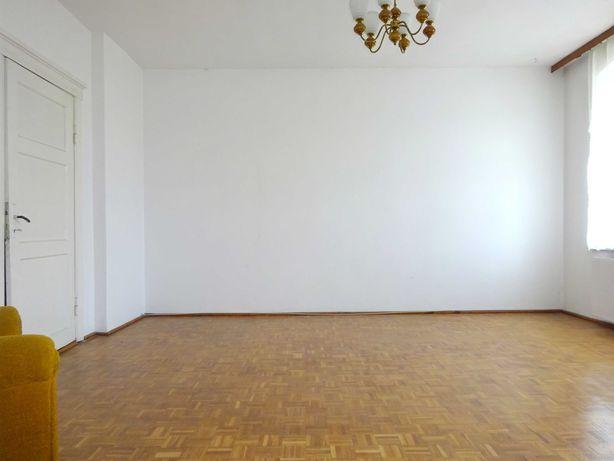3 pokojowe mieszkanie