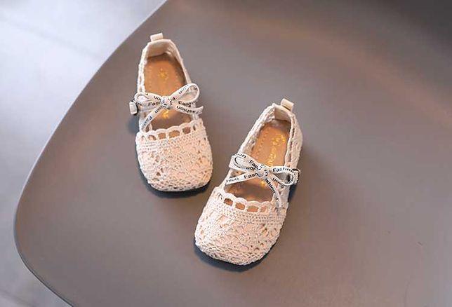 Сандалики, босоножки,тапочки, летняя обувь, нарядная