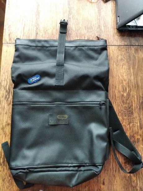 Рюкзак Genesis для ноутбука