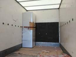 Допоможемо транспортувати холодильники, пральні машини ! Вантажники