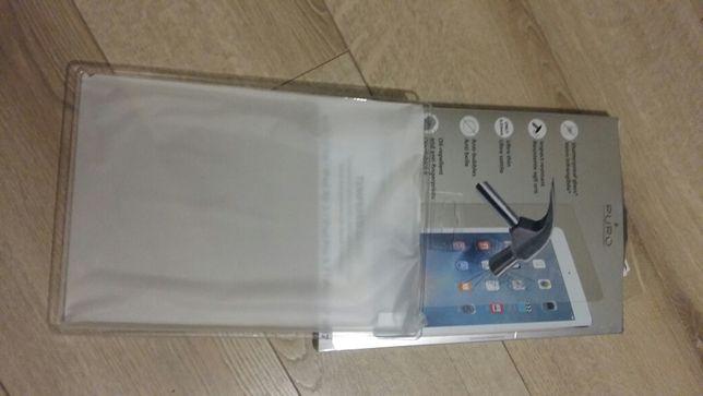 Szkło ochronne iPad