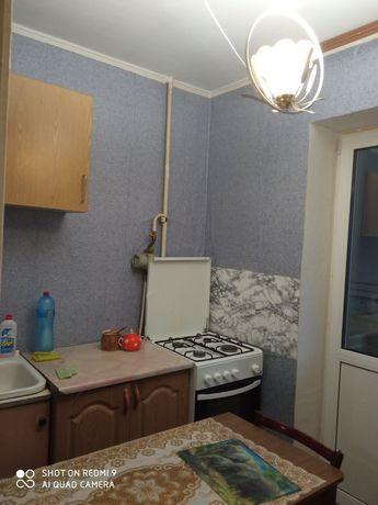 Аренда 1к кв не далеко от метро Харьковская Вырлица Дарницкий р-н.