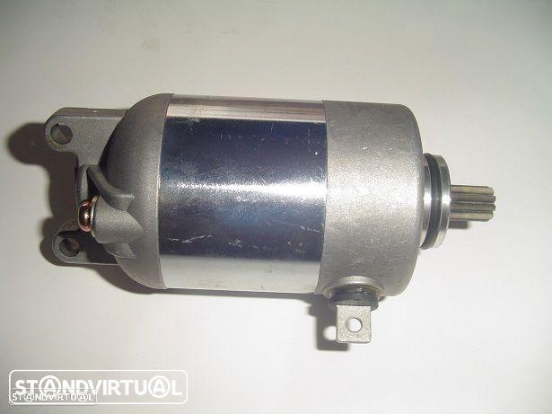 Motor Arranque Yamaha CYGNUS 125 R, X-ENTER 125, BWS 125, VITY 125
