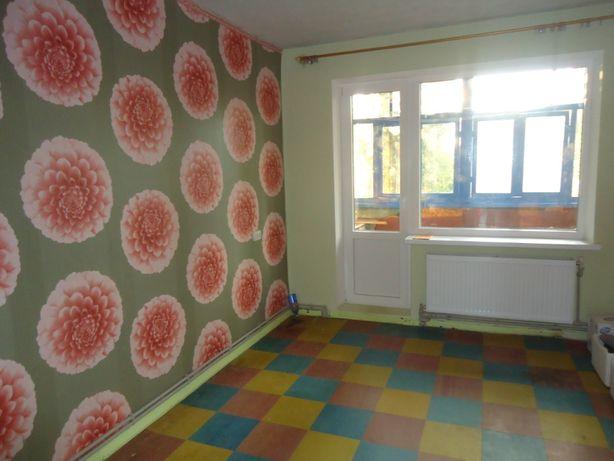 Аренда 2-х комнатной квартиры р-н Беляева