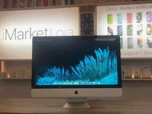 "iMac 5k 27""   2020   Garantia"