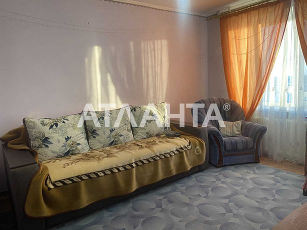 Продам двухкомнатную квартиру ул. Грушевского. Лучшее предложения!