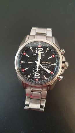 Мужские часы Seiko SNAE95P1