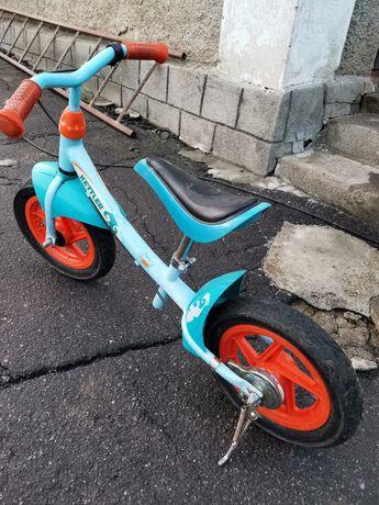 Дитячий Велобіг kettler, велобег