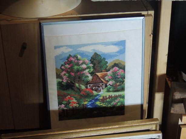Ramki na obrazki do kolekcji 12 zł sztuka