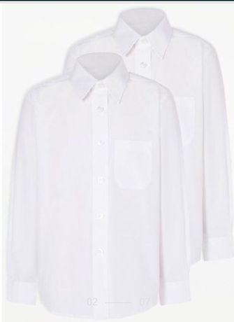George рубашка