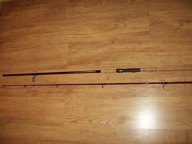Spinning Cormoran CORTEC Rods (2.7m), wg 20g-60g