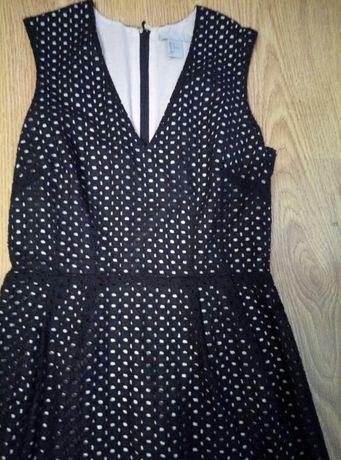 жіночий одяг Розмір S 42 (плаття сарафан юбка)40-60грн +бeзкоштовно